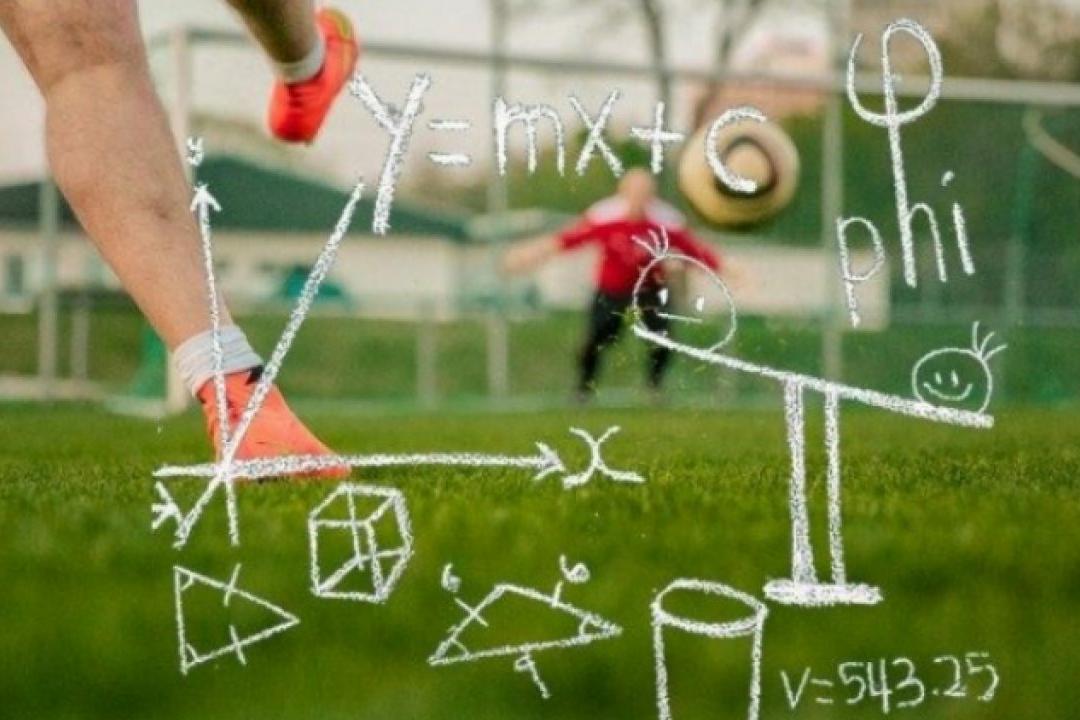 Fútbol en Perspectiva Científica
